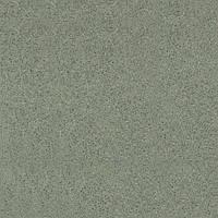 Полуком. линолеум Juteks Strong Plus Scala 6275 3,0м