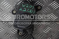 Моторчик привода заслонок Mercedes C-class (W203) 2000-2007 2.2cdi A6111500494