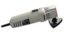 Многофункциональный инструмент Элпром ЭМ-250