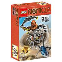 Конструктор Bionicle 707-2, фото 1
