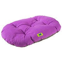 Подушка-лежак для собак и кошек Ferplast Relax С (Ферпласт Релакс С)