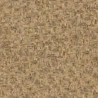 Полуком. линолеум Juteks Strong Plus  Fresco 3062 4,0м