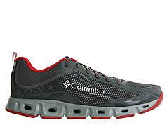 Кроссовки мужские Columbia DRAINMAKER 4 (BM4617 023)