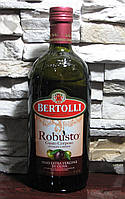 Масло оливковое Bertolli Robusto 0.750 л
