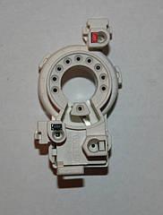 Панель для кинескопа GZS10-2-102