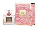 Парфуми Victoria's Secret Crush Eau de Parfum 100 ml, фото 2