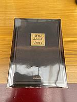 Парфюм женский Little Black Dress (50мл) Avon, литл блэк дрес эйвон, літл блек дрес ейвон, лбд