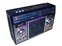 Радиоприёмник GOLON QR-6510 UAR, фото 1
