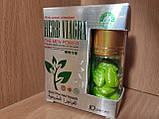 Таблетки для потенции на травах Herb 10шт, фото 3