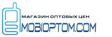 Mobioptom.ru - аксессуары для мобильных оптом и в розницу