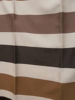 Ткань Блекаут с рисунком 3037 (Турция) 280