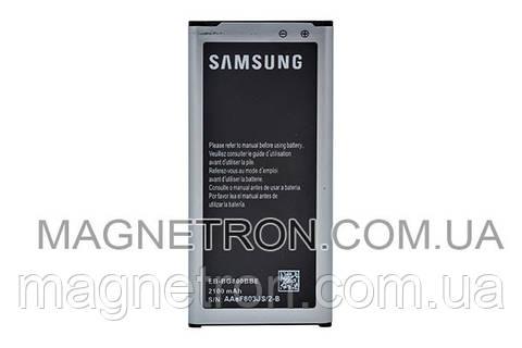 Аккумуляторная батарея EB-BG800BBE Li-ion для телефонов Samsung 2100mAh GH43-04263A
