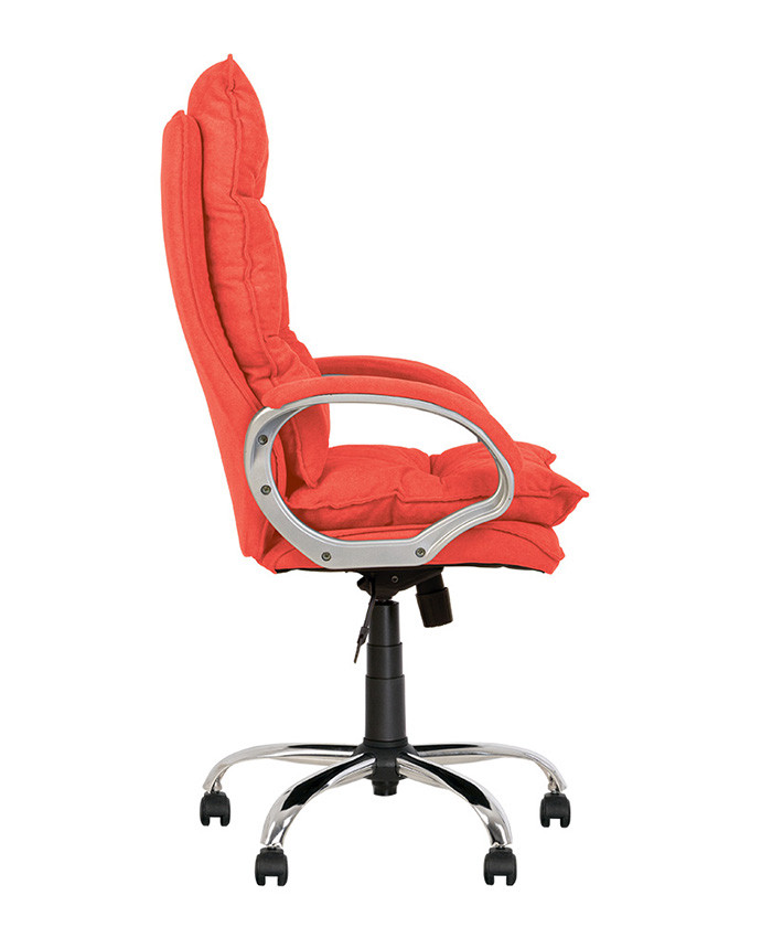 Кресло руководителя YAPPI (Яппи) Tilt CHR68