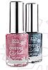 Лак для ногтей Cristall Nails