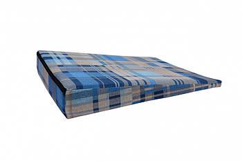 Чехол на клиновидную подушку 17 см