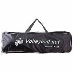 Сетка волейбольная, 873-24