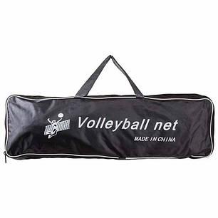 Сетка волейбольная, 873-24, фото 2
