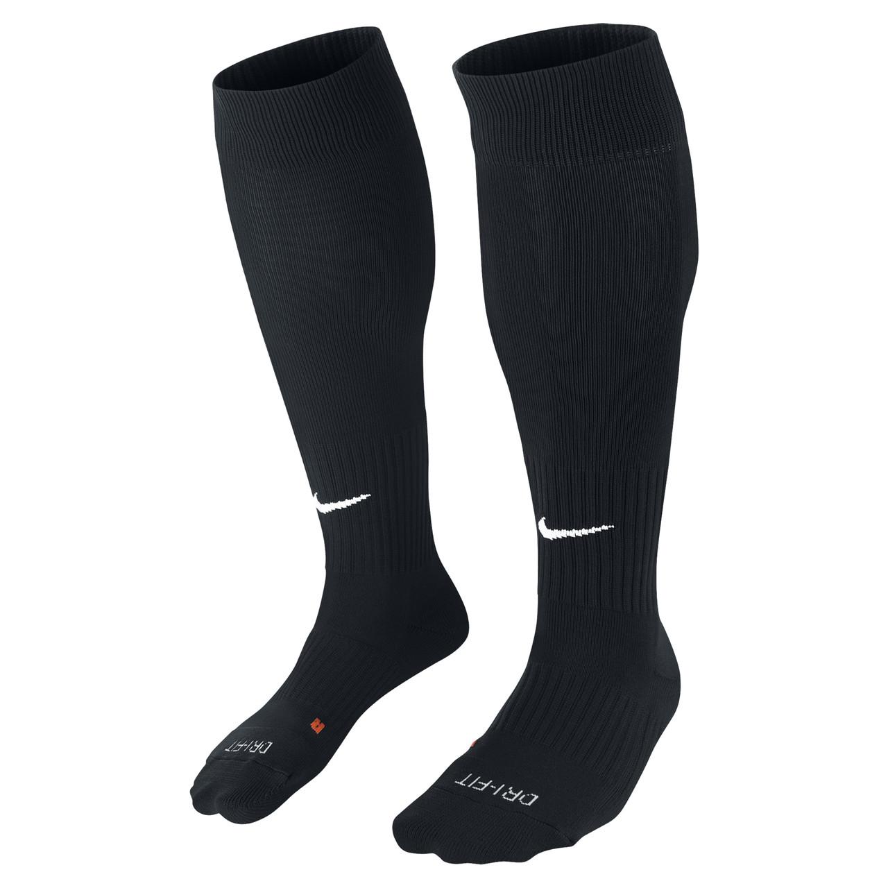 Гетры Nike Сlassic II Sock
