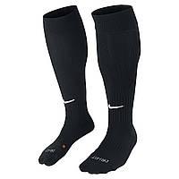 Гетры Nike Сlassic II Sock, фото 1