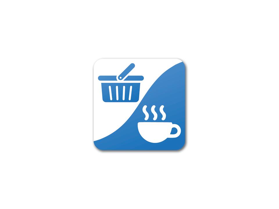 Программа UniproRetail для автоматизации магазина или кафе