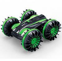 Машина детская (Зелёный)