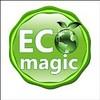 """Интернет-магазин натуральных товаров и услуг """"ECOmagic"""""""