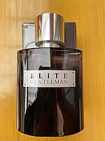 Брендовый мужской аромат Elite Gentleman Avon, Элит джентельмен эйвон, еліт джентельмен ейвон