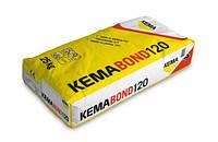 Клей для керамической плитки KEMABOND 120