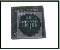 Мікросхема PM8150 для Xiaomi Mi 9, Samsung G770, T865, G973, F700, G970, K20 Pro, N976