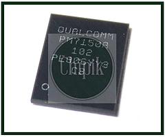 Мікросхема PM7150A 102, PM7150A-102 для Xiaomi Mi 9T, Redmi K20, Samsung A805, A715, M515