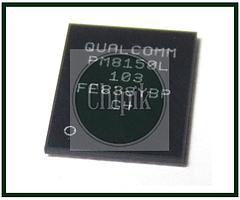 Мікросхема PM8150L для Vivo IQ