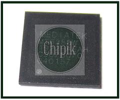 Мікросхема MT6358W для Oppo A79 Meizu Pro 7