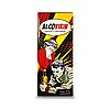 Alcovirin (Алковирин) капли от алкоголизма