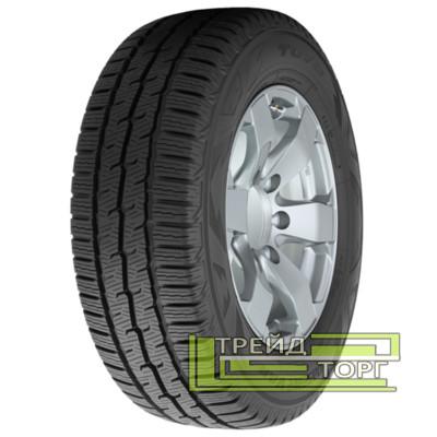 Зимняя шина Toyo Observe Van 205/75 R16C 113/111R