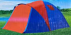 Палатка двухместная Lanyu 2716 (LY-2716)