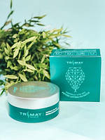 Лифтинг патчи с пептидом змеиного яда Trimay Emerald Syn-Ake Peptide Lifting Eye Patch 60 шт + 30 шт