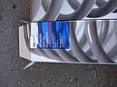 Пружина Ваз 2110, Ваз 2111, Ваз 2112, Ваз 2170 Приора  подвески задней (АвтоВаз , Тольятти, Россия), фото 2