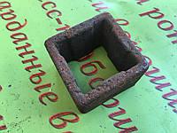 Втулка диска (квадрат) ДМТ