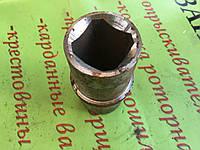 Втулка подшипника ДМТ (сталь)