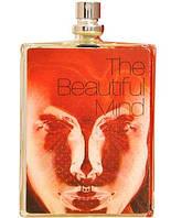 The Beautiful Mind Series Intelligence & Fantasy (Эксцентрик Малекула Бьютифул Минд) тестер оригинал
