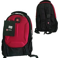Городской рюкзак Swissgear Wenger 7655