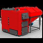 Пеллетный промышленный котел 300 кВт РЕТРА-4М, фото 2