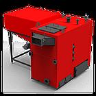 Пеллетный промышленный котел 300 кВт РЕТРА-4М, фото 3