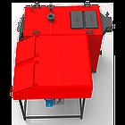 Пеллетный промышленный котел 300 кВт РЕТРА-4М, фото 4