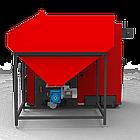 Пеллетный промышленный котел 300 кВт РЕТРА-4М, фото 5