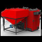Пеллетный промышленный котел 300 кВт РЕТРА-4М, фото 6