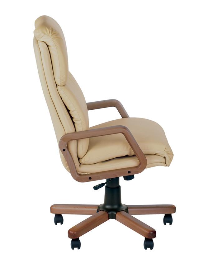Кресло руководителя NADIR (Надир) extra Tilt EX1