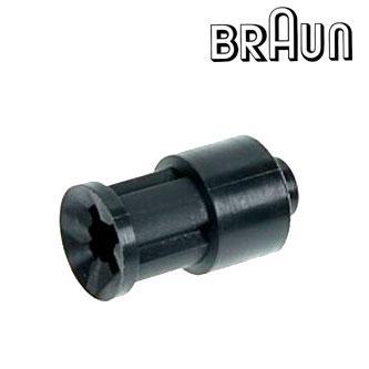 Муфта моторного блока для блендера Braun 7322113974