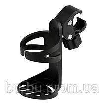 Универсальный подстаканник для коляски (№1)