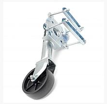 Опорное колесо лодочное 600lbs jockey 701131, фото 2